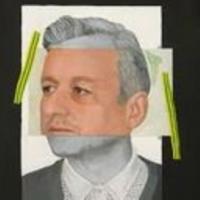 Thierry Lagalla