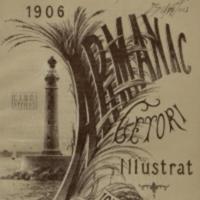 v_armanac-cetori-1906.JPG