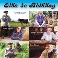 Eths de Bèthhag