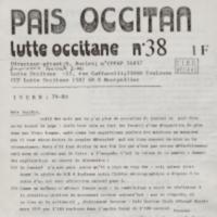 vignette-LO-38-1979.jpg