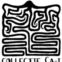 Collectif Ça-i