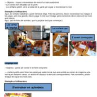 01-Cartaslengatge_ML.pdf