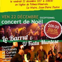 Invitation-concert-Noël.jpg