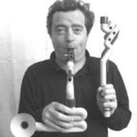 Alain Cadeillan
