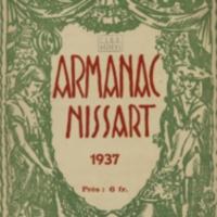 armanac-nissart-1937.jpg