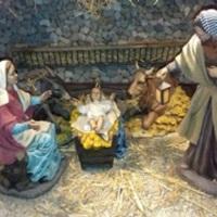 Chantons Noël : Concert orgue et chants
