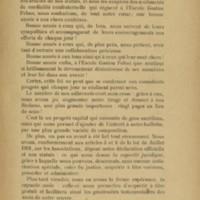 INOC_Y2_3_1903_01-000.jpg
