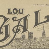 Lou_Gal_Vignette.jpg