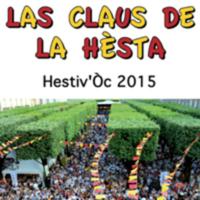 INOC-2015-Lexic-occitan-de-la-festa.jpg