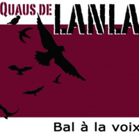 face-CD-Quaus-de-Lanla-1024x911.jpg