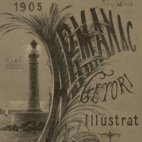 v_armanac-cetori-1905.JPG