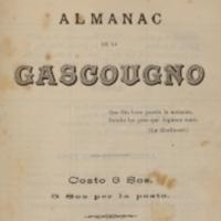 vignette-al-gsc-1902.jpg