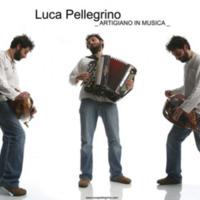 Luca Pellegrino