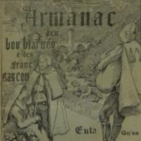 vignette_arm-bb-1906.jpg