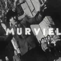 murviel-ii.JPG