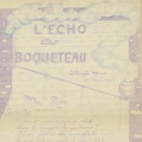echo_boqueteau5.jpg