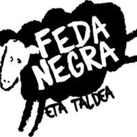 Feda Negra