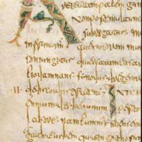 04-1-Historia-Francorum.jpg