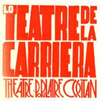 teatre_carriera_logo_sd.jpg