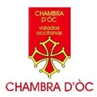 vignette_Chambra-d-oc.jpg
