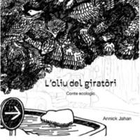 L'Oliu del giratòri