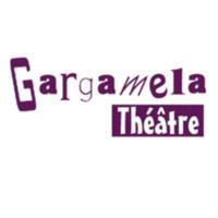 Gargamela théâtre