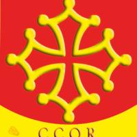 croix-occitane-ccor.jpg