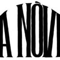 La Nòvia