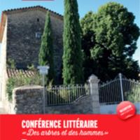 Béziers-Maison-Région-oc-1710-instit-MDR Beziers-UBAUD-Flyer A5 HD (1)-1.jpg