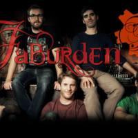 Faburden