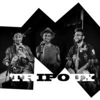 Trio Tripoux
