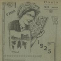 almanac-narbounes-1925.jpg