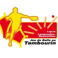 logo_llrjbt.JPG