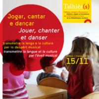 Talhiers_01_Eveil-musical-chansonnier_recto.jpg