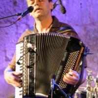 Laurent Cavalié