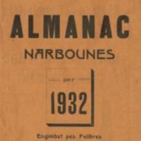 almanac-narbounes_1932.jpg