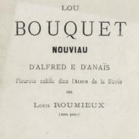 Lou Bouquet Nouviau.jpg