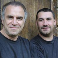 Duo Matta-Rouch