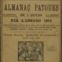 vignette_apa-1913.jpg
