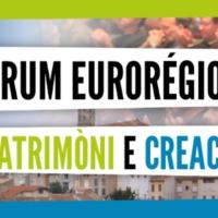 Annonce Forum Bandiera.png