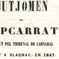 v_jutjomen_de_capcarrat_1_bis.JPG