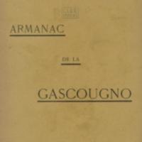 armanac-gascougno-1904.jpg