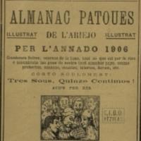 vignette_apa-1906.jpg
