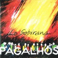 La Sobirana