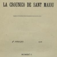 vignette_crounico-1916.jpg