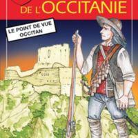 Histoire-de-l-Occitanie.jpg