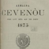 vignette_arm-cev_1875.jpg