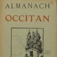 vignette_alm-occ-1924.jpg