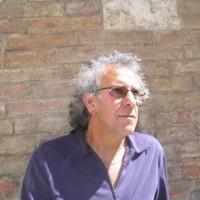 Joan-Pau Verdier