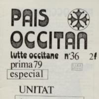 vignette-LO-36-1979.jpg
